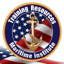 Training Resources Limited