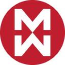 Marketsmith, Inc.