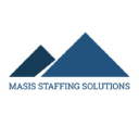 Masis Staffing Solutions Llc