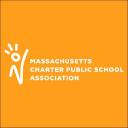 Massachusetts Charter School Association