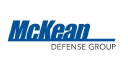 Mckean Defense Group, Llc
