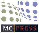Mc Press Online