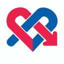 Medicomp Inc.