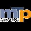 Metaltech Precision Ltd