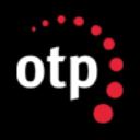 Ohio Transmision Corporation