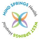Mind Springs Inc