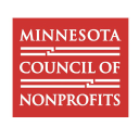 Minnesota Council Of Nonprofits.