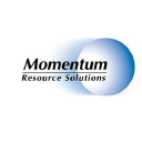 Momentum Resource Solutions, Llc
