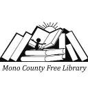 Mono County Library