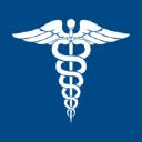 Mowery Clinic Inc