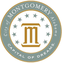 Montgomery City-county Personnel
