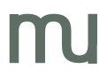 Musillo Unkenholt Llc