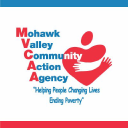 Mohawk Valley Community Action Agency