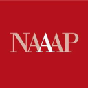 National Association Of Asian American Professionals (naaap)