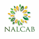 National Association For Latino Community Asset Builders