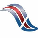 National Association Of State Workforce Agencies