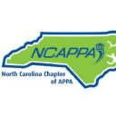 APPA - Leadership In Educational Facilities