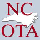 North Carolina Occupational Therapy Association