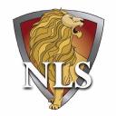 Nepenthe Laboratory Services, Llc