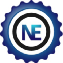Environmental Engineering Enterprises