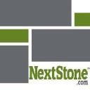 Nextstone™