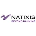 Natixis Global Asset Management