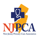 New Jersey Primary Care Assn