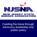 New Jersey State Nurses Association-ewing Township