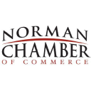 Norman Chamber Of Commerce
