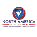 North America Security Services