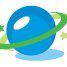 Novalink Solutions, Llc