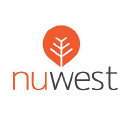 Nuwest Group Holdings, Llc
