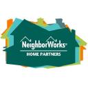 Neighborworks Home Partners