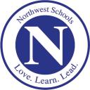 Northwest R1 School District