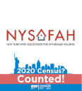 New York State Association For Affordable Housing