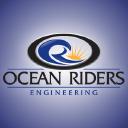 Ocean Riders Engineering, Inc.