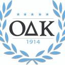 Omicron Delta Kappa