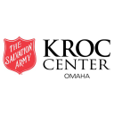 Omaha Kroc Center