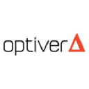 Optiver