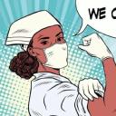 Oregon Nurses Association