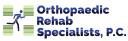 Orthopaedic Rehab Specialists, Pc