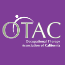 Occupational Therapy Association Of California