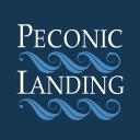 Peconic Landing At Southold Inc.