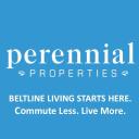 Perennial Properties, Inc.
