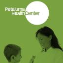 Petaluma Health Center Inc