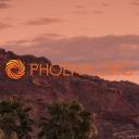 Phoenix Arts Centre