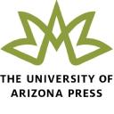 University Of Arizona College Of Medicine - Phoenix