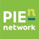 Pie Network
