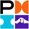 Pmi Portland Chapter