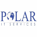Polar It Services